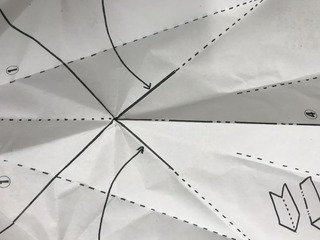 紙飛行機型紙.jpeg