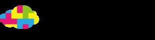 logomark_base1.png