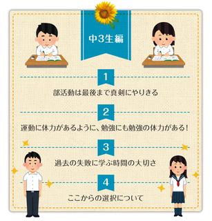 natsuyasuminosugoshikata_6.jpg