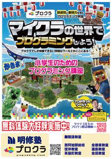 proclo_mr-tatsunami.jpg
