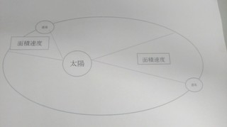 KIMG0279.JPG