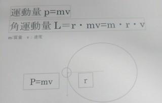 KIMG0283.JPG