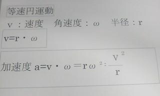 KIMG0284.JPG