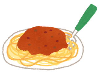 spaghetti_meat_sauce.png